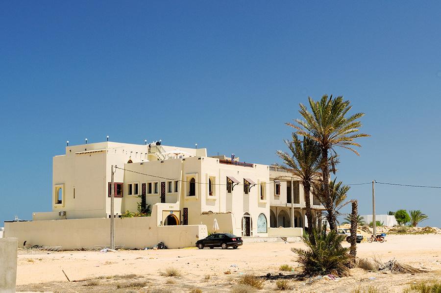 tunis-djerba-2009-29