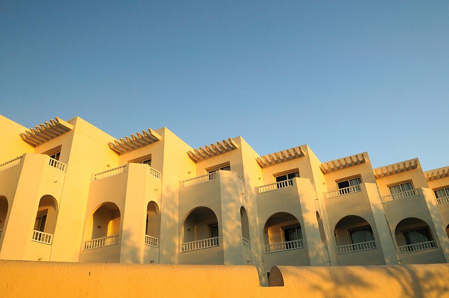 tunis-djerba-2009-30
