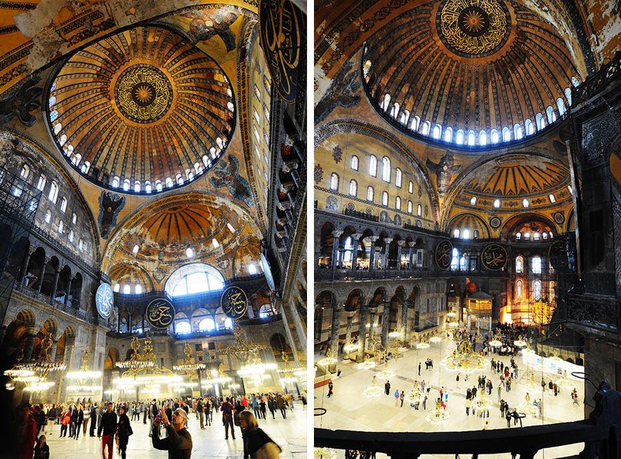 hagia-sofia-istanbul-turecko-2