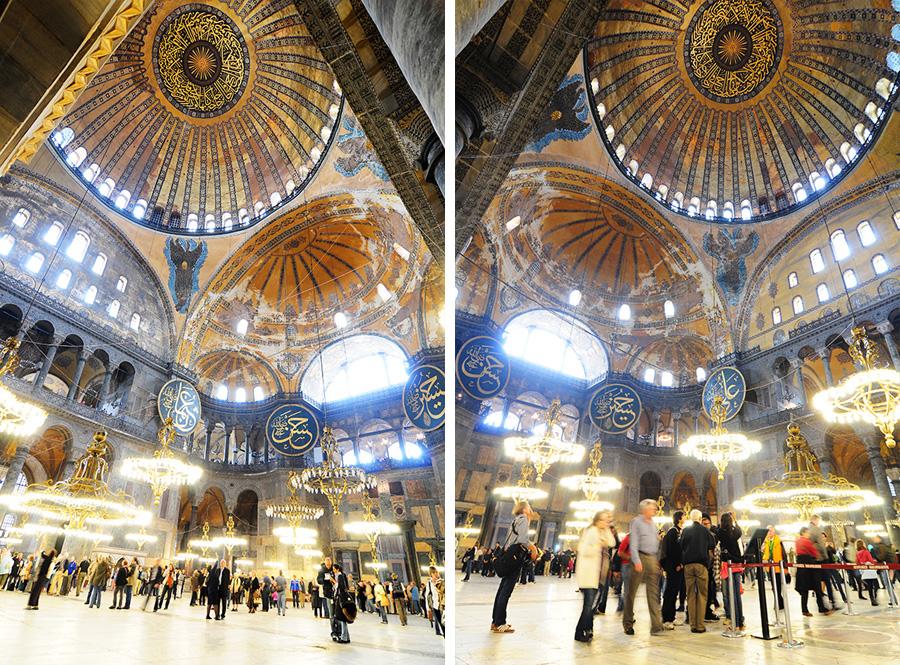 hagia-sofia-istanbul-turecko-5