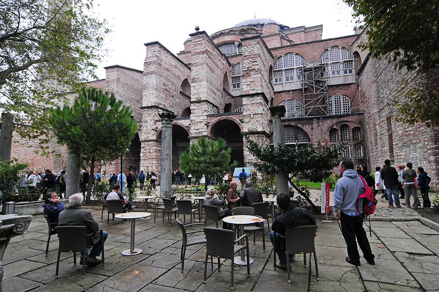 istanbul-hagia-sophia-004
