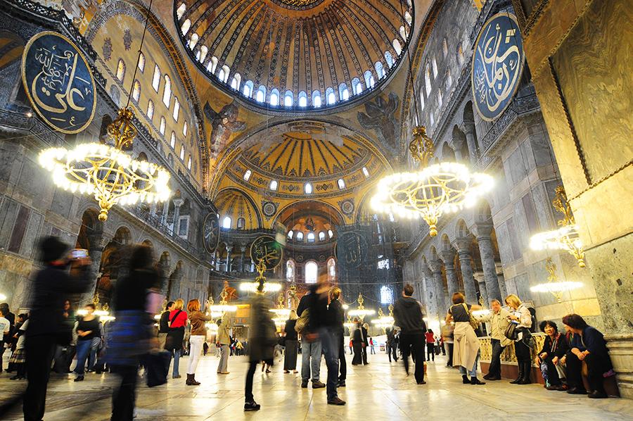 istanbul-hagia-sophia-011
