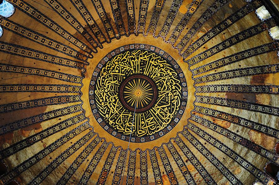 istanbul-hagia-sophia-019