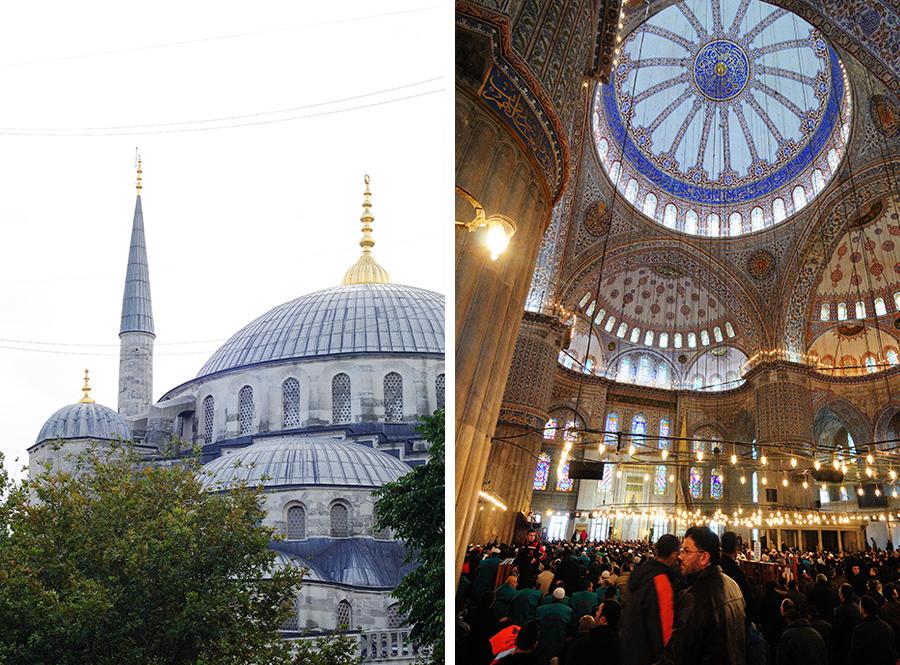 istanbul-turecko-3