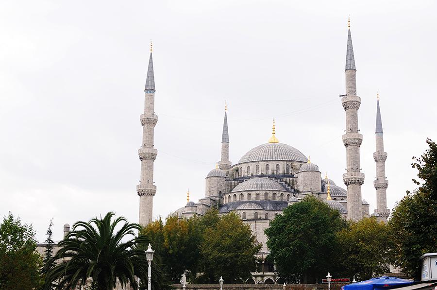 istanbul_turkey_002