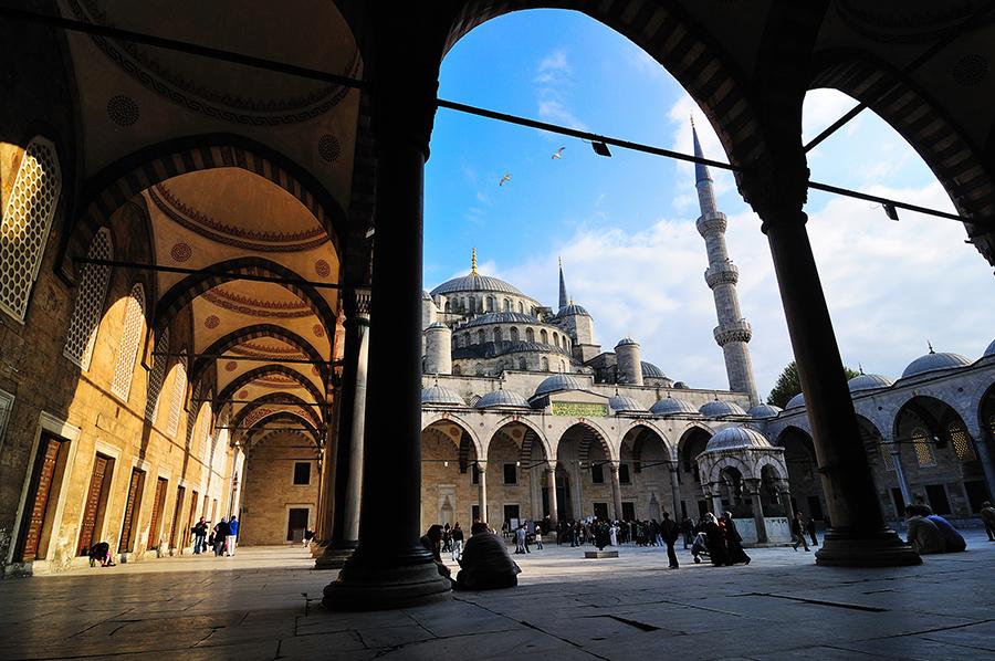 istanbul_turkey_003