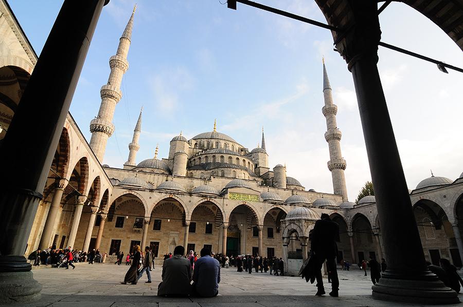 istanbul_turkey_004