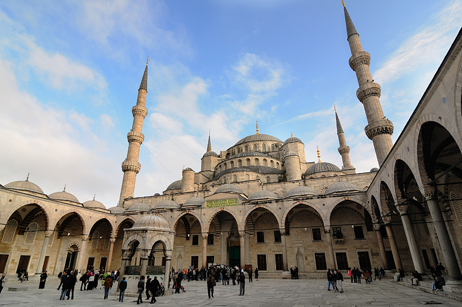 istanbul_turkey_006