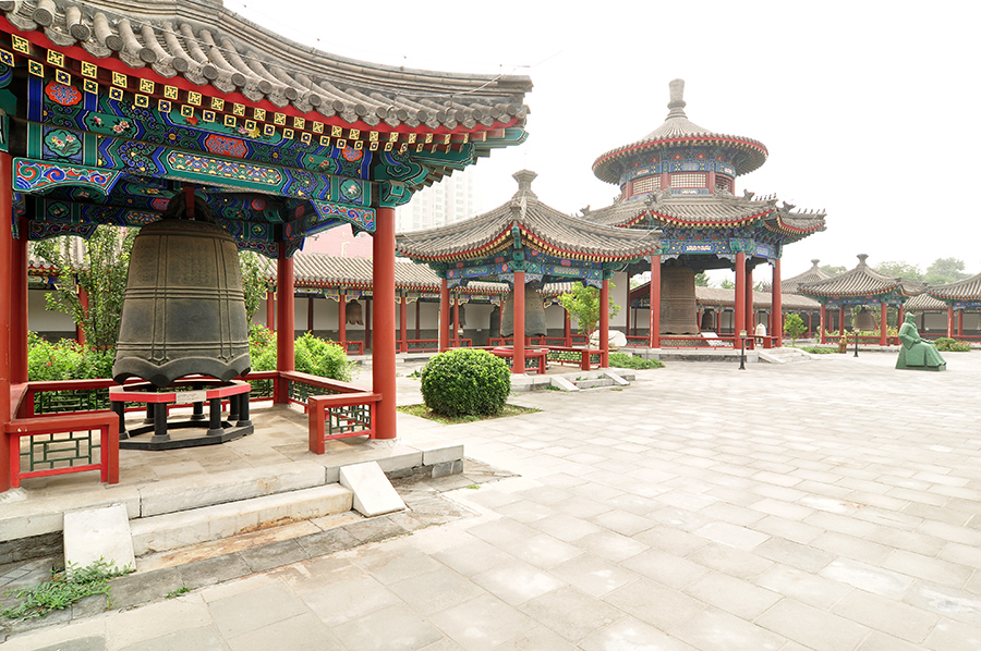 china-beijing-bell-temple-and-surroundings-003