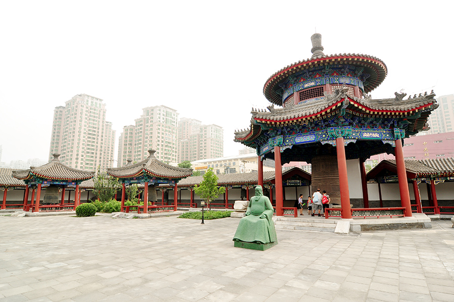 china-beijing-bell-temple-and-surroundings-006