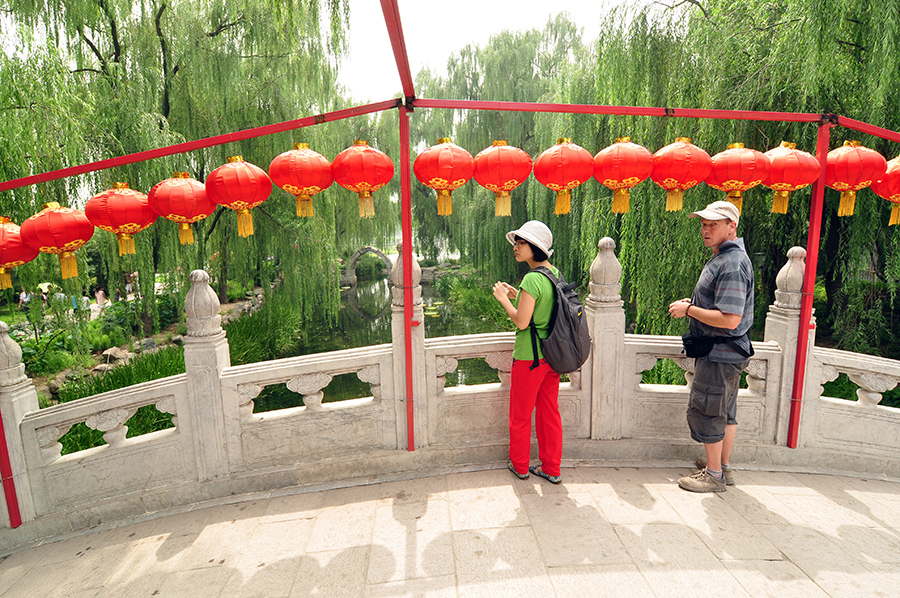 china-beijing-bell-temple-and-surroundings-028