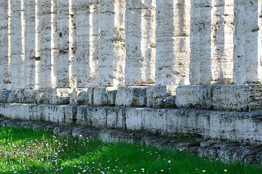 italy-paestum-2009-012