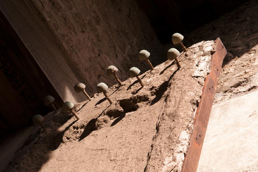 italie-pompeje-2009-01