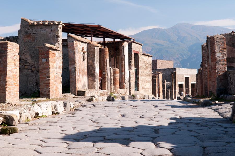 italie-pompeje-2009-02