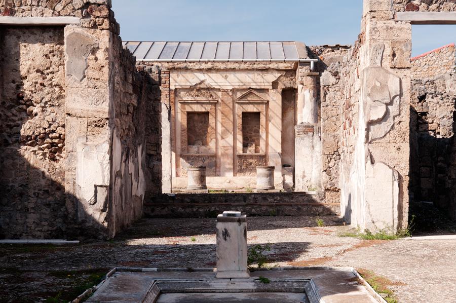 italie-pompeje-2009-03