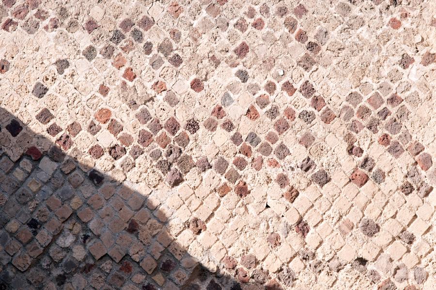 italie-pompeje-2009-04