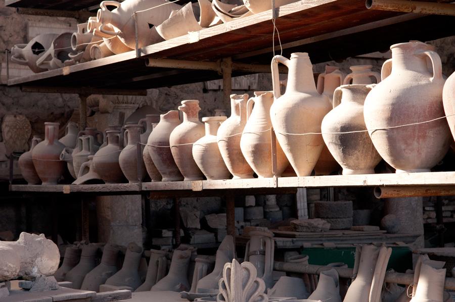 italie-pompeje-2009-06