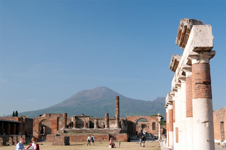 italie-pompeje-2009-09