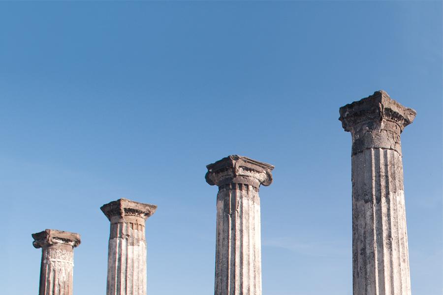 italie-pompeje-2009-10