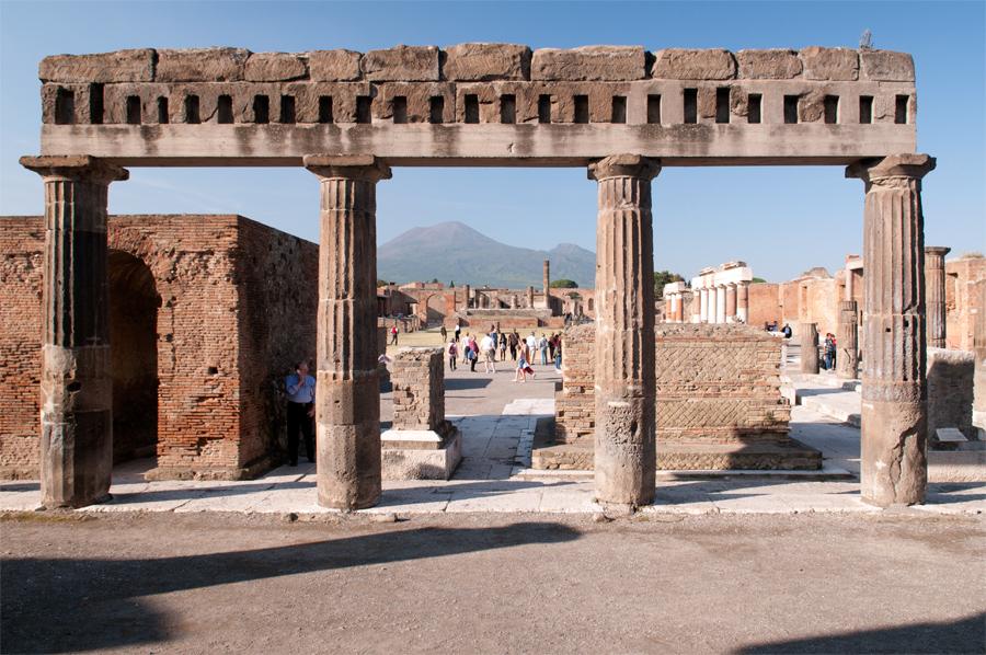 italie-pompeje-2009-11