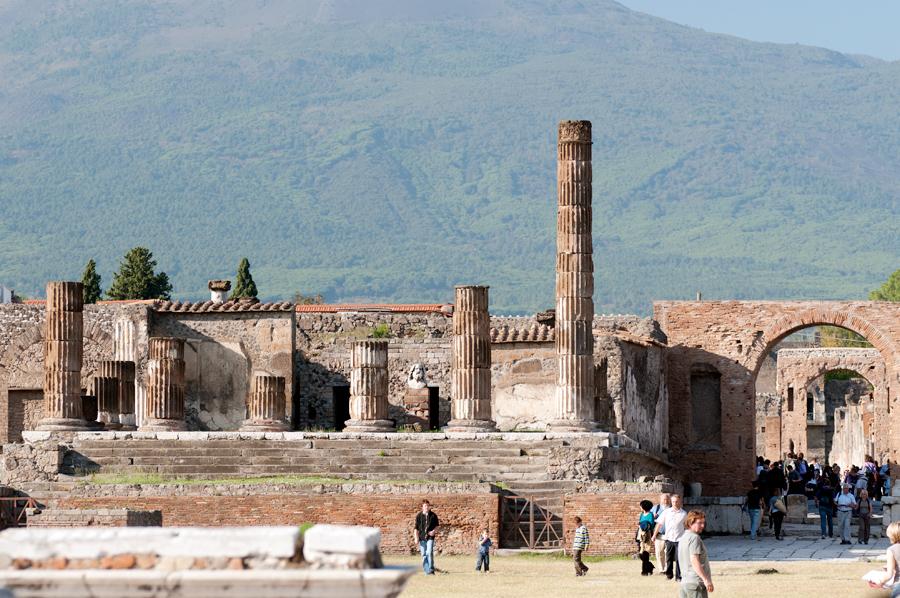 italie-pompeje-2009-12