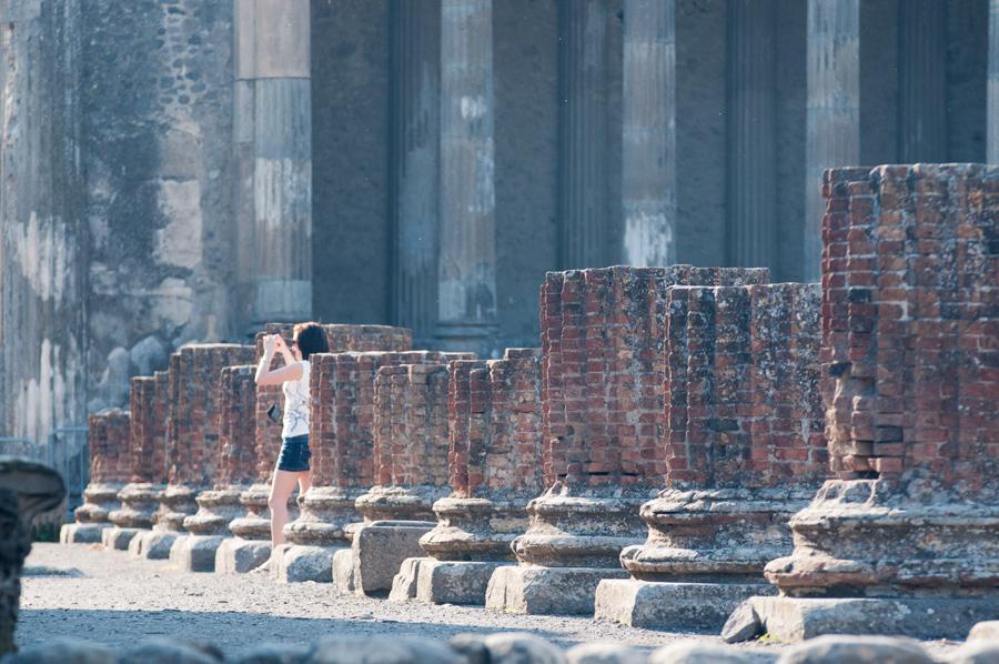 italie-pompeje-2009-13