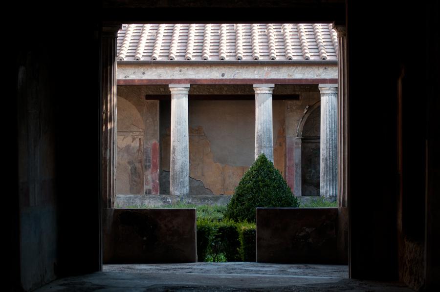 italie-pompeje-2009-14