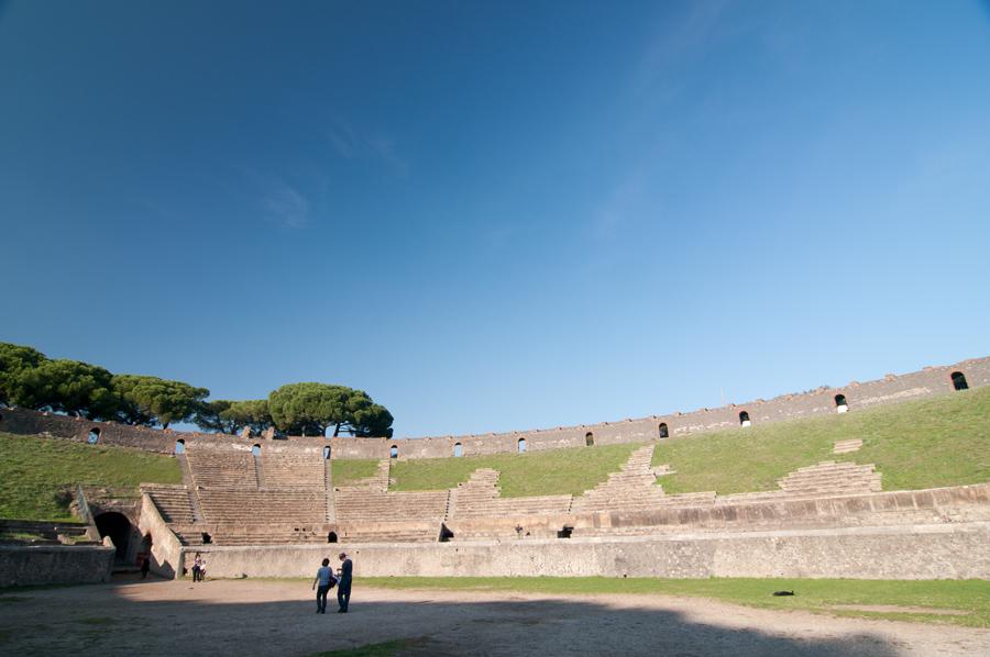 italie-pompeje-2009-15