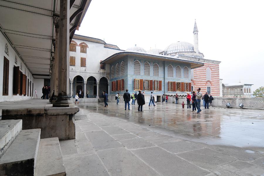 turecko-istanbul-topkapi-palac-06