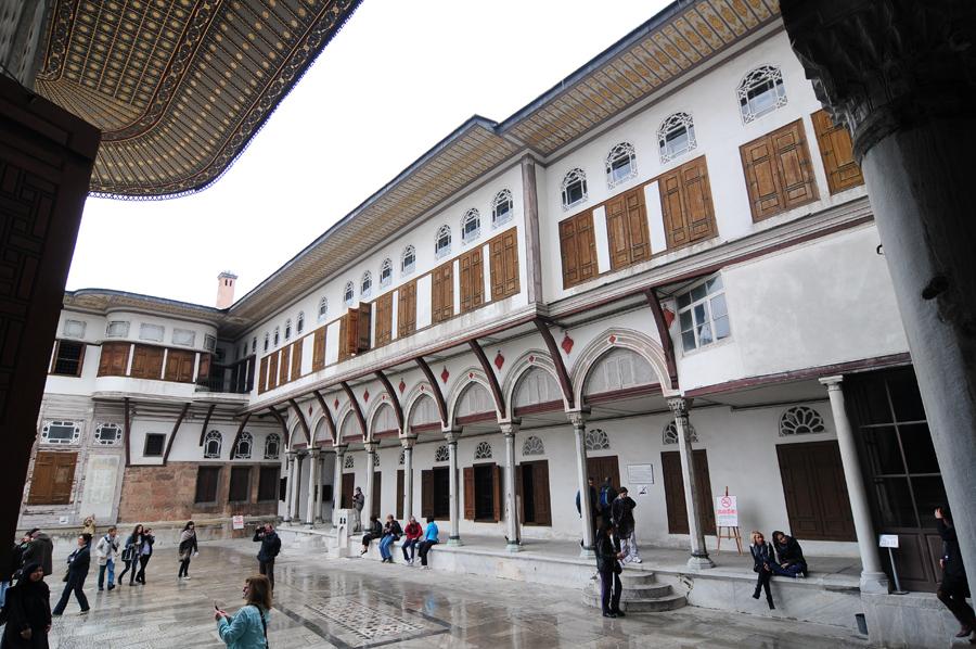 turecko-istanbul-topkapi-palac-07