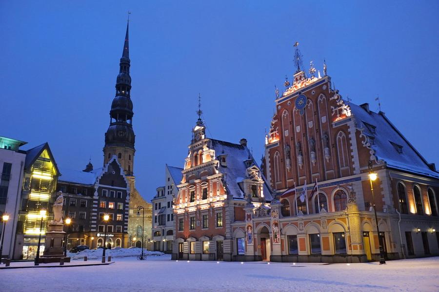 lotyssko-riga-2013-13