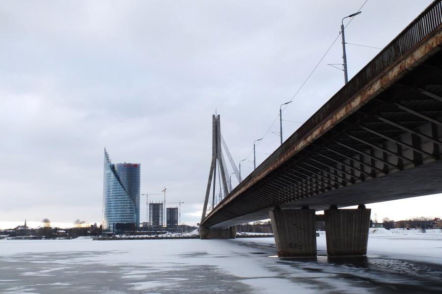 lotyssko-riga-2013-29