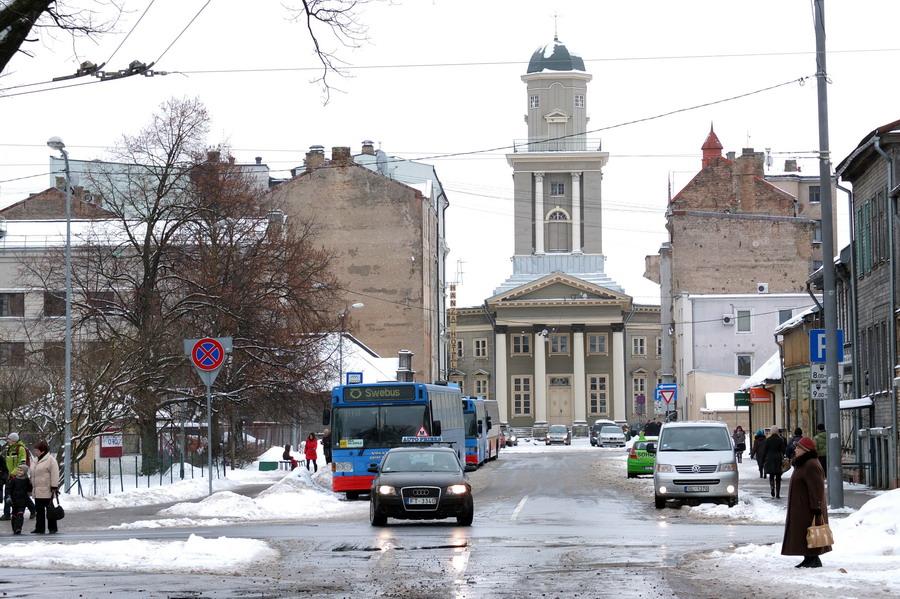 lotyssko-riga-2013-31