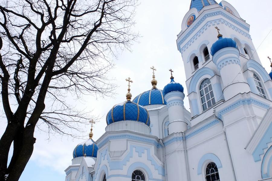 lotyssko-riga-2013-33