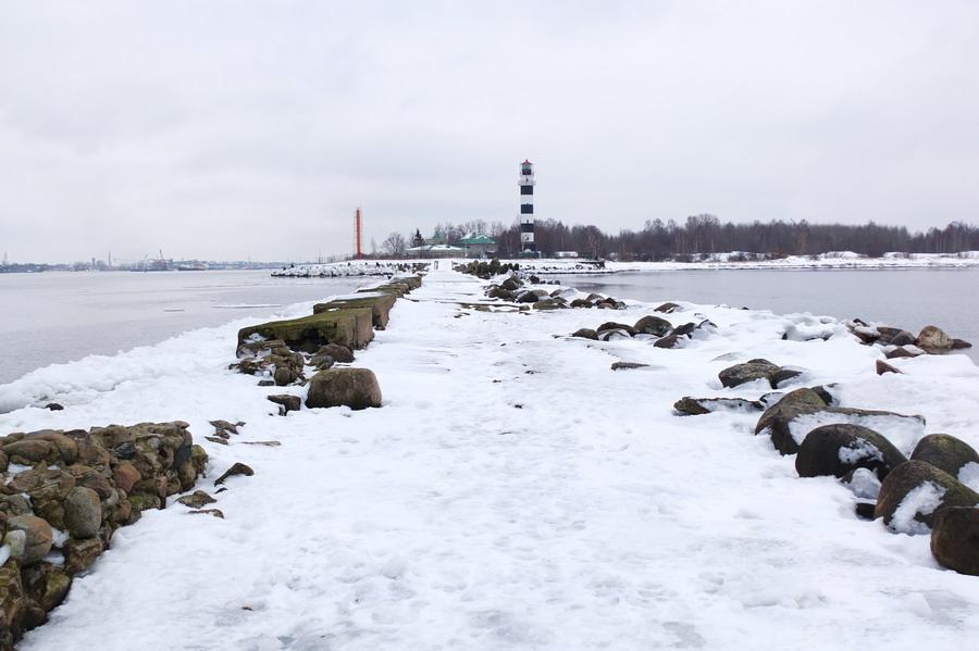 lotyssko-balt-2013-33
