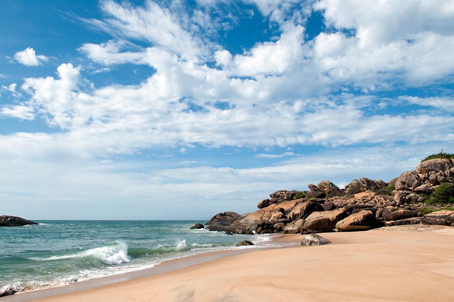 sri-lanka-krasne-plaze