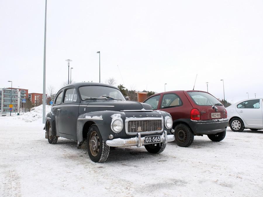 finsko 027