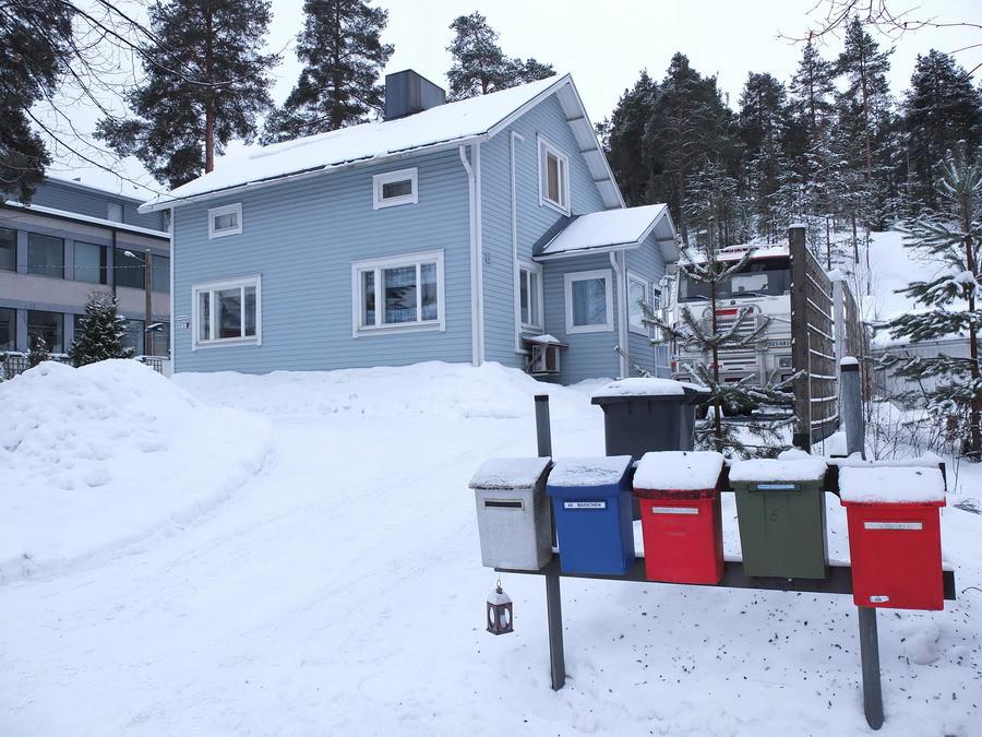 finsko 004