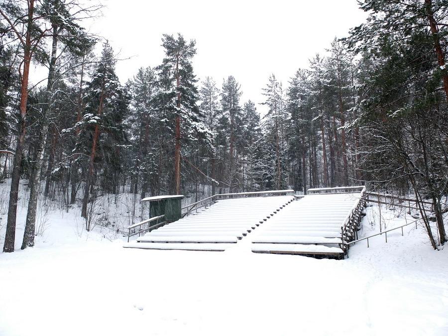 finsko 013