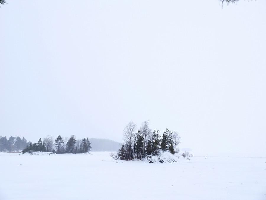finsko 018