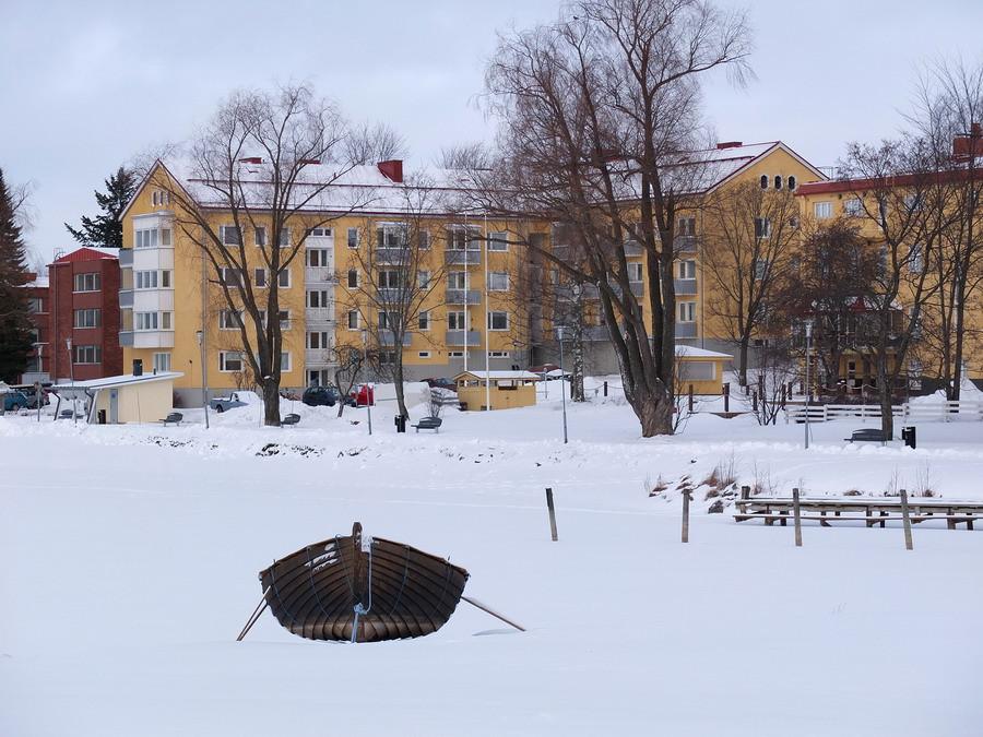 finsko 024