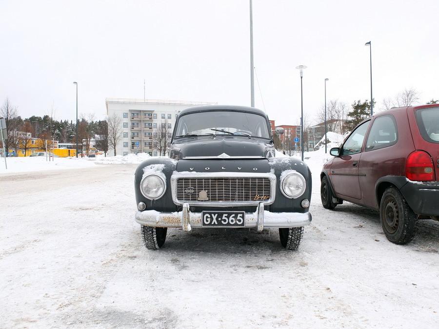 finsko 028