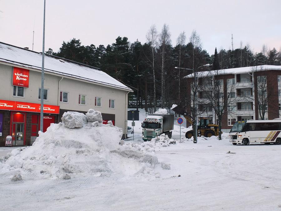 finsko 029