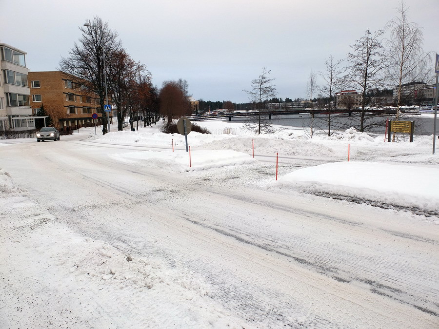 finsko 030