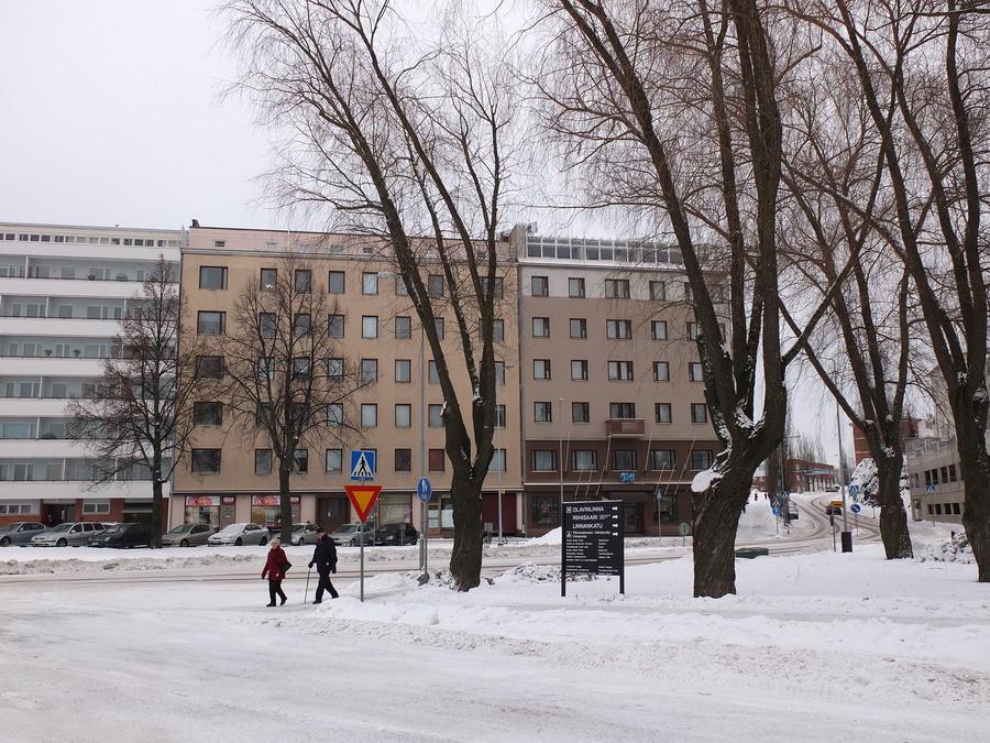 finsko 031
