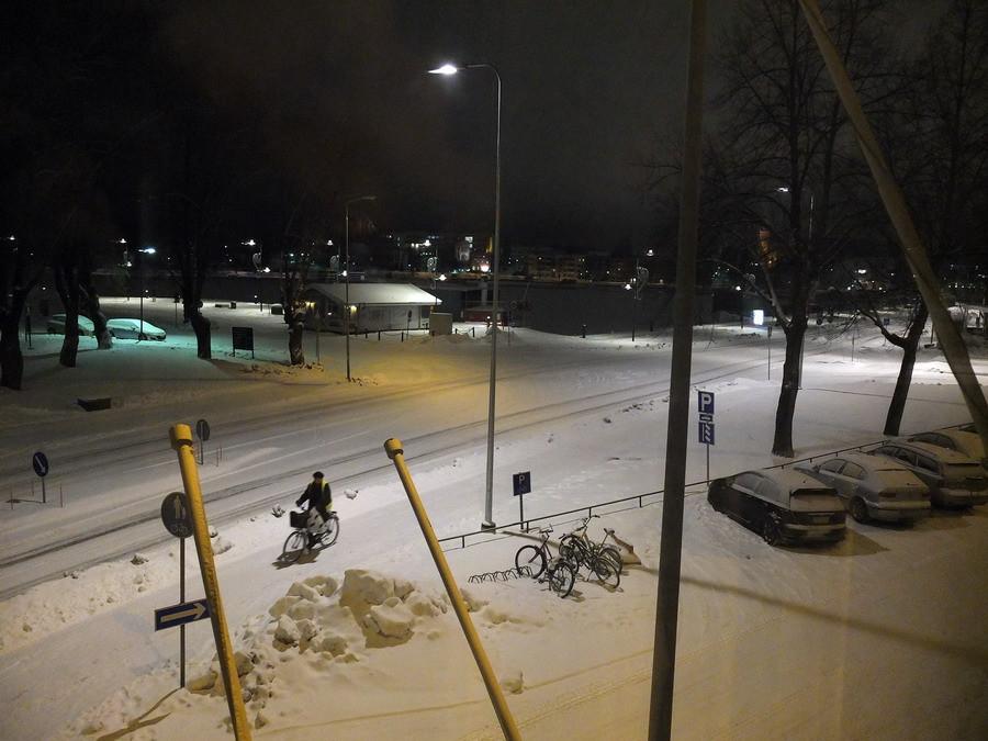 finsko 032
