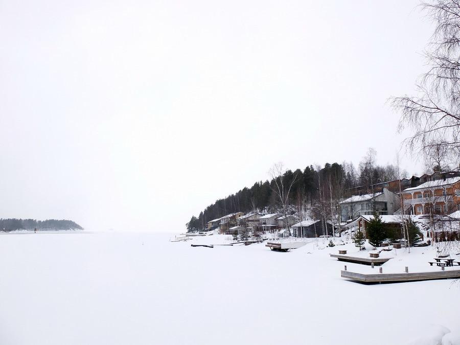 finsko 034