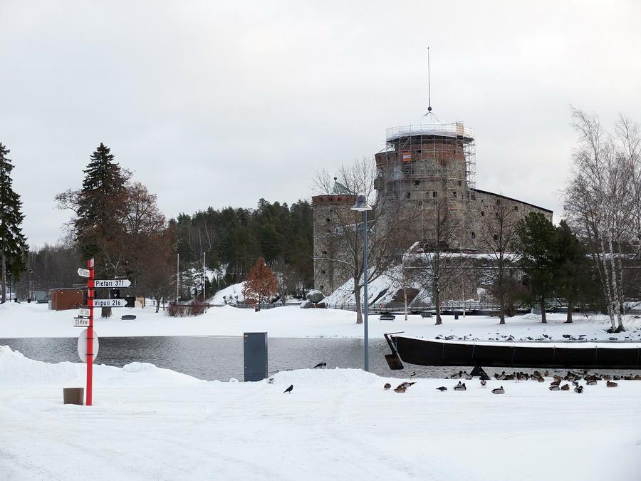 finsko 037
