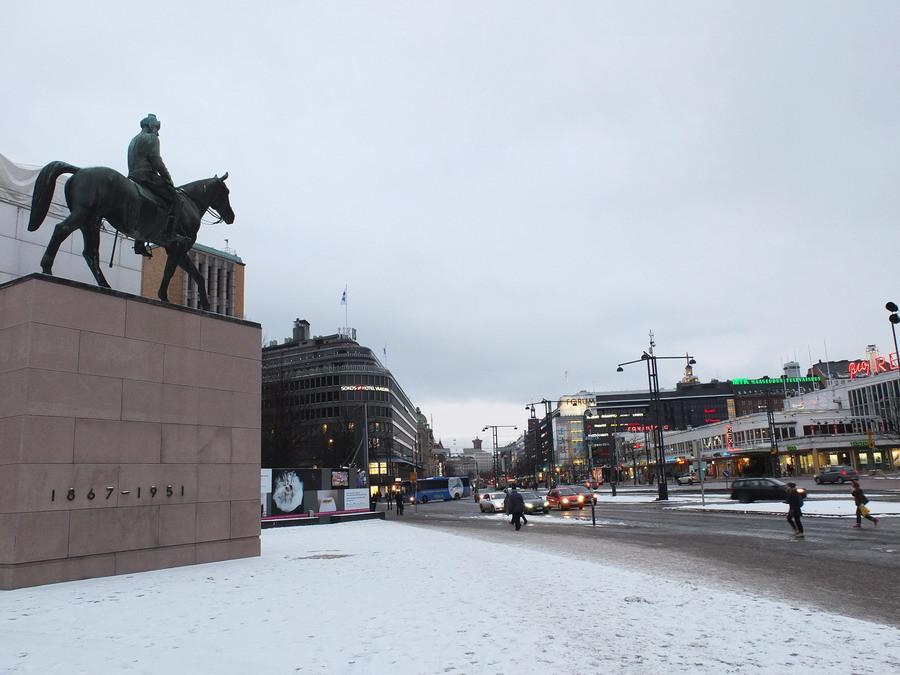 finsko 069