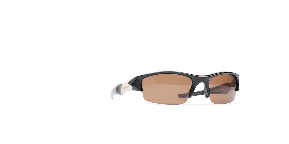Brýle – zakázkové focení